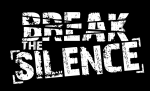 break_the_silence_logo_invert